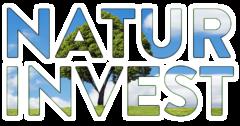 Groupe Naturinvest